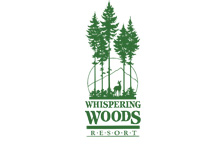 Whispering Woods Resort